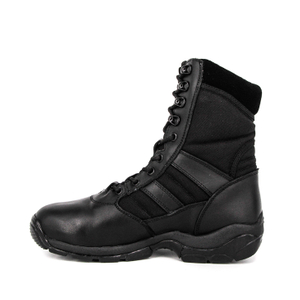 Waterproof sport air force military tactical boots 4228